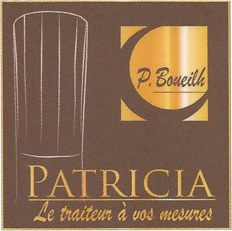 Patricia Patin Traiteur