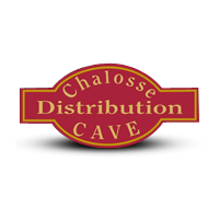 chalosse-distribution
